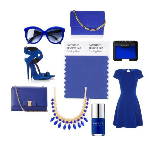 dazzling-blue