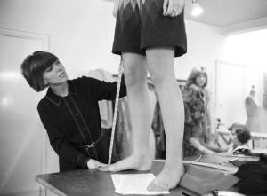 Mary Quant - www.bigodino.it