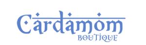 cardamon_logo