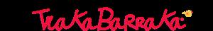 traka barraka logo 3