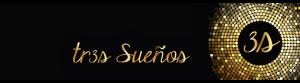 logo3suenos