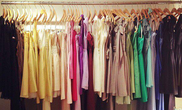 CM_dresses_hanging
