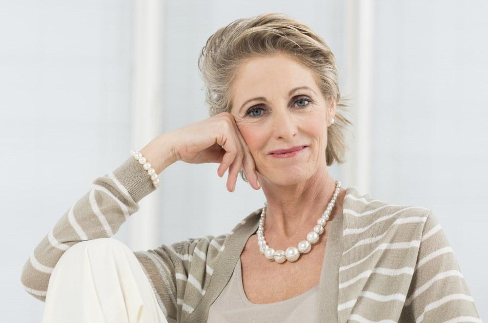 menopausa-698182_w1000