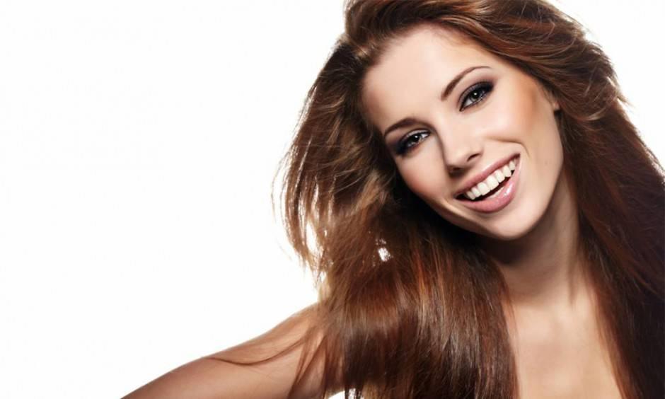 makeup-naturale-e1421079628404