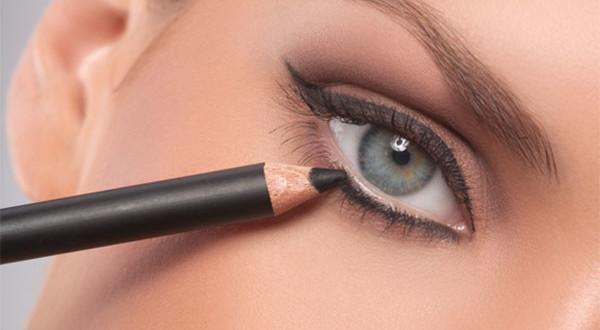 makeup-occhi-grandi-600-8-600x330
