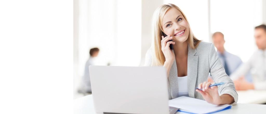 Donna-ufficio-1400x600