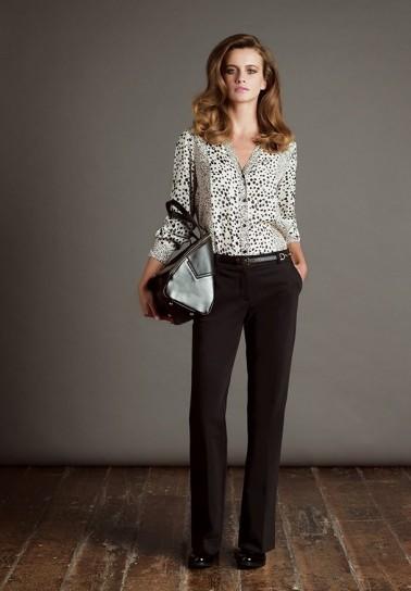 blusa-e-pantaloni-oltre