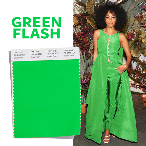 090815-pantone-color-green-flash