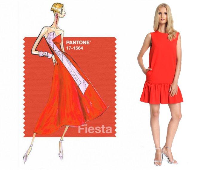 Pantone-Colours-Spring-2016-Fiesta