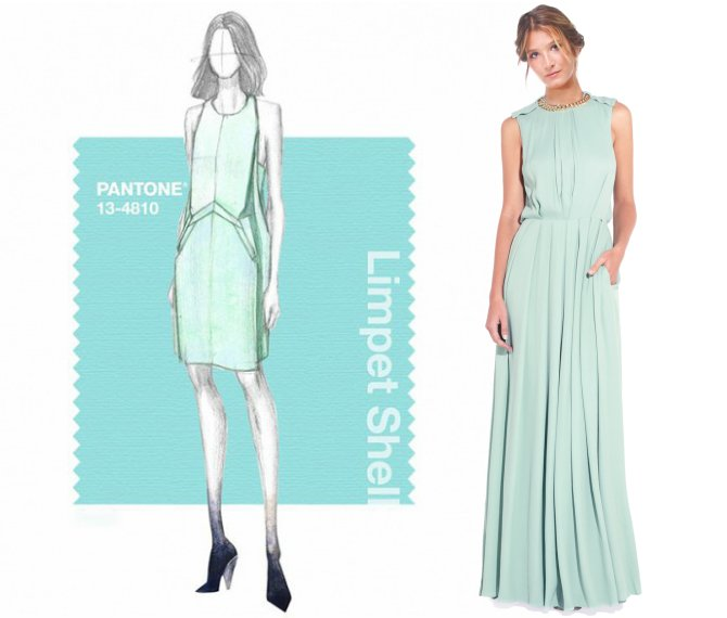 Pantone-Colours-Spring-2016-Limpet-Shell