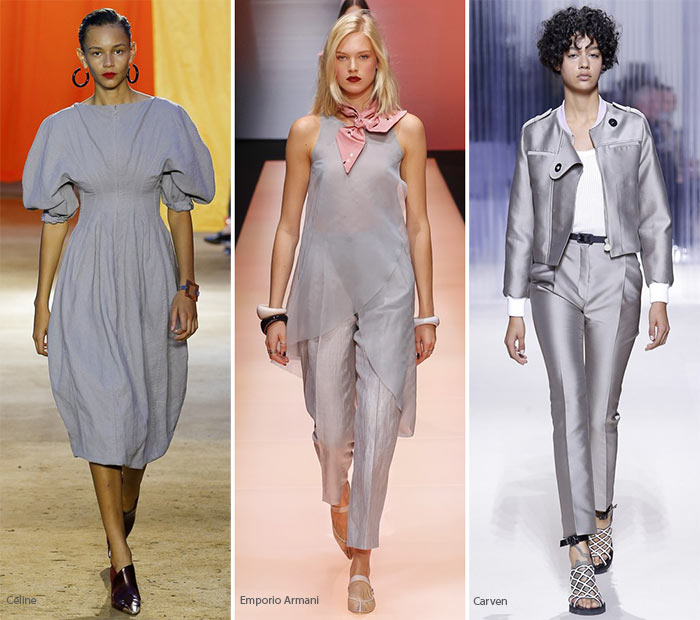spring_summer_2016_color_trends_lilac_gray