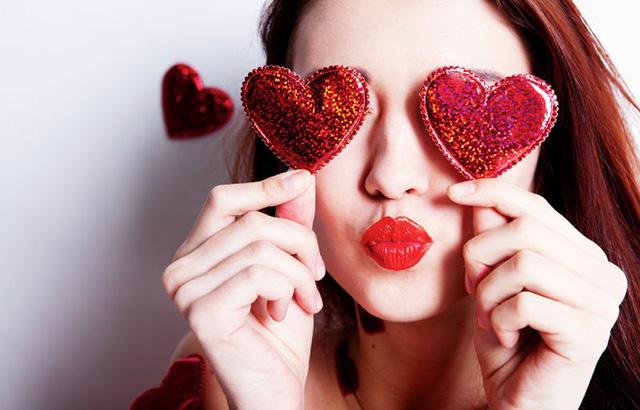 Regali-San-Valentino-per-lui