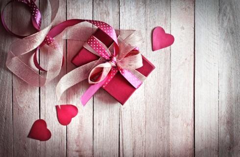 Regali-di-san-valentino-per-lui-fatti-in-casa1-490x320