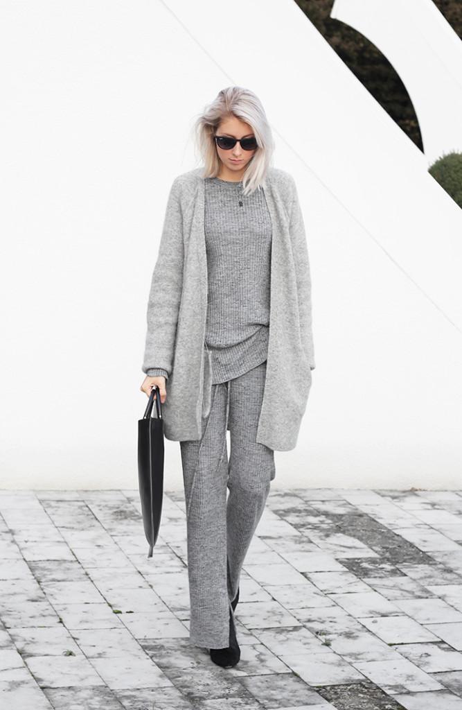 Knitwear58