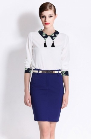 139402664547985494-elizabeth-tailleur-blue-woman-skirt