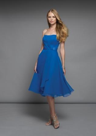 145303-guest-wedding-dresses