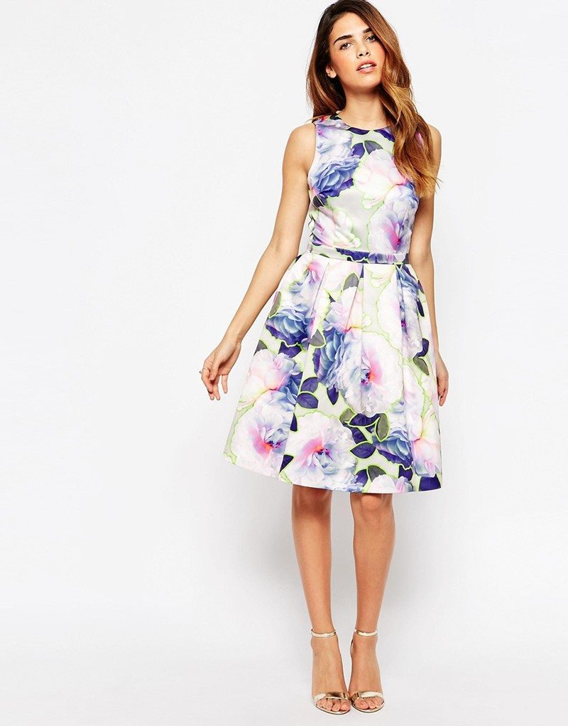 summer-dresses-for-wedding-guest4